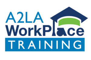 CA Water Board Selects A2LA WorkPlace Training as Partner for Implementation of the TNI Standard