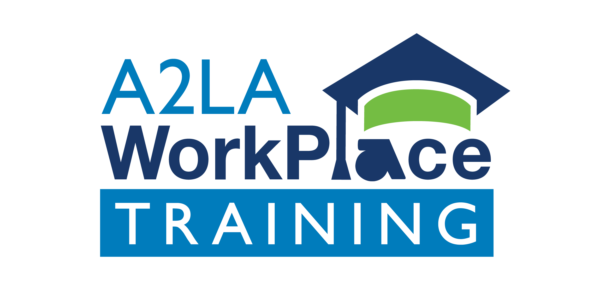 A2LA WorkPlace Training Announces New Logo