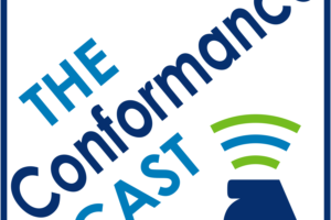 Introducing The Conformance Cast, an AWPT Educational Podcast
