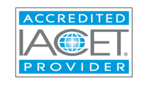 A2LA Becomes Accredited Provider of IACET CEUs